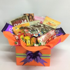 sweet-treats-hamper