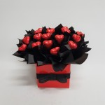 Chocolate-Lovers