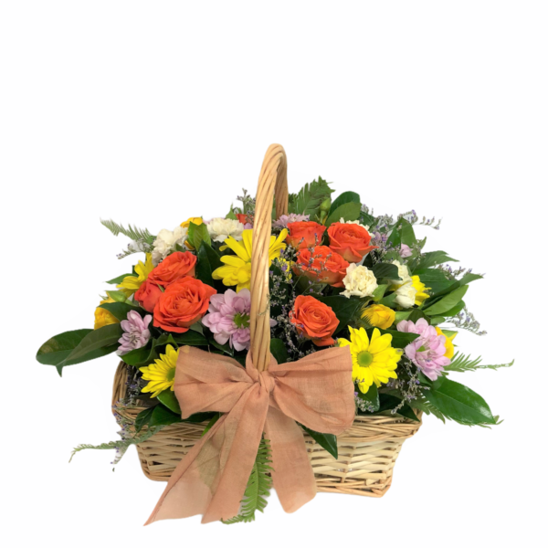 petite-basket-arrangement