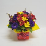 mixed-florist-choice