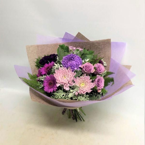 florist-choice-posy-style-bouquet