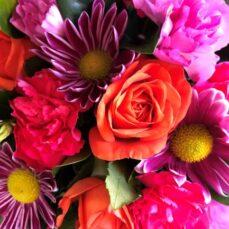 Florist choice arranagement
