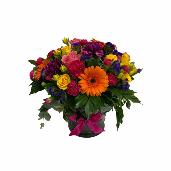 petite-vase-arrangement